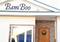 hair salon Bam Boo
