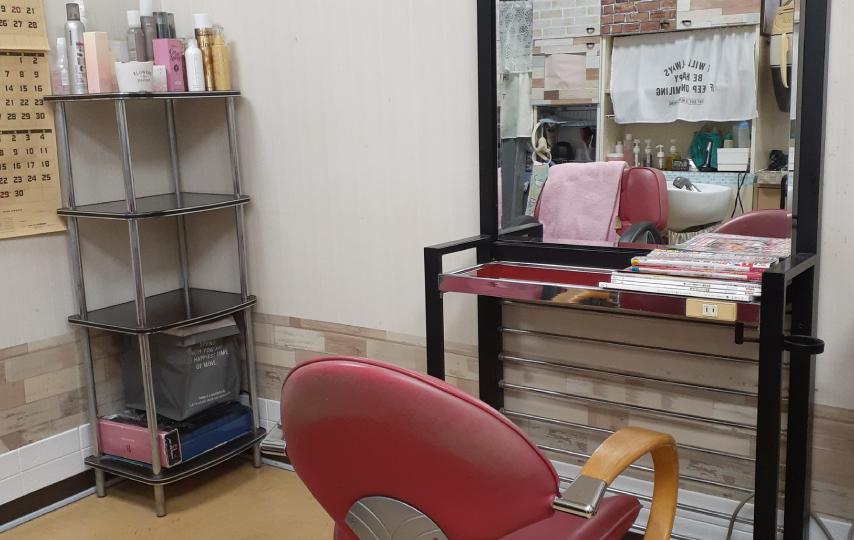 実店舗試着に新規店舗を追加しました。(秋田県)
