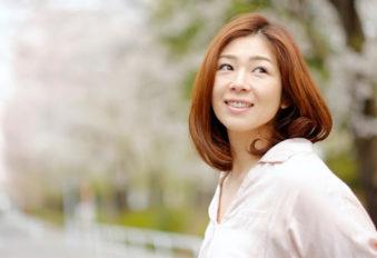 日本人の国民病、がんの発症率と治療中の対策